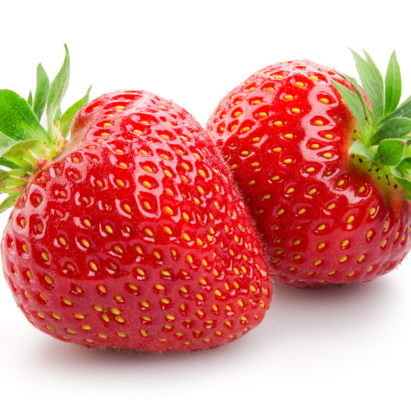 candy-flavoring.com, berries, fruit, juicy, sweet, flavors