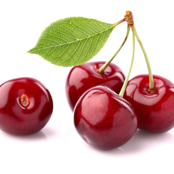 candy-flavoring.com fruit, berries, citrus, flavor, flavoring