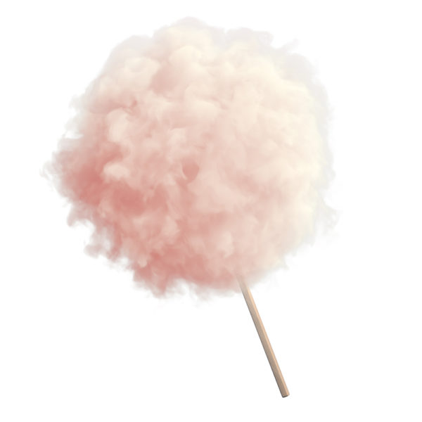 candy-flavoring.com candy flavor, cotton candy flavor, taffy candy, rock candy, bubblegum, chocolate